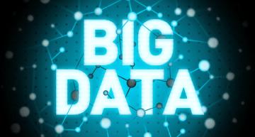 Le mobile, moteur essentiel du Big Data ? | Webmarketing & co'm