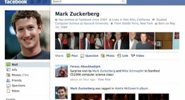 Comment Facebook décide si vos amis vont voir votre message ?