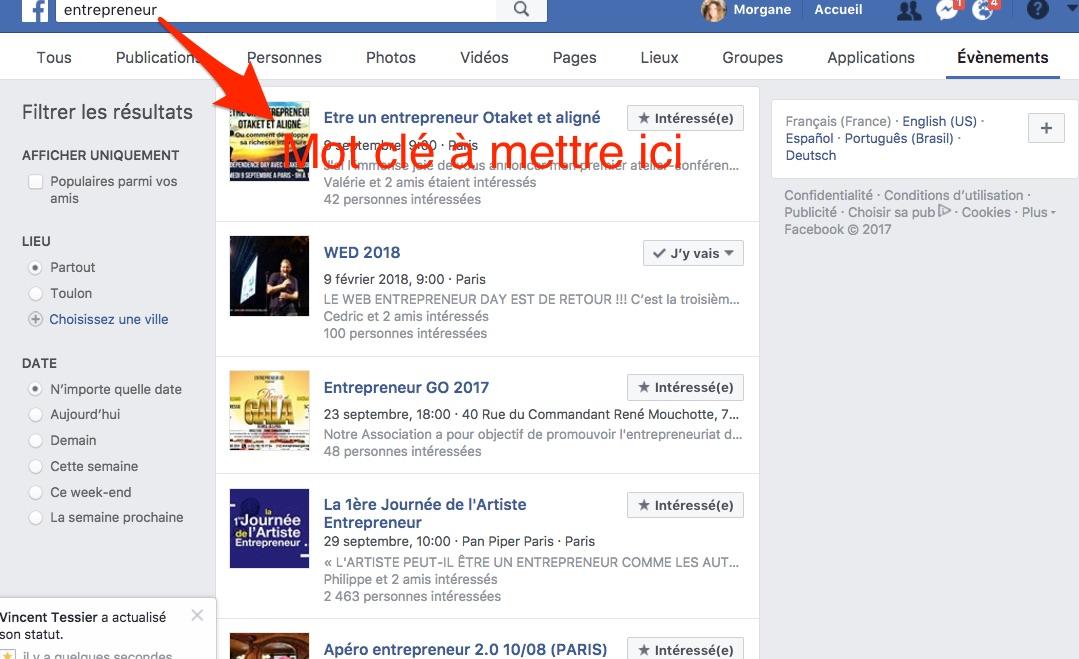 _5__entrepreneur_-_Recherche_Facebook