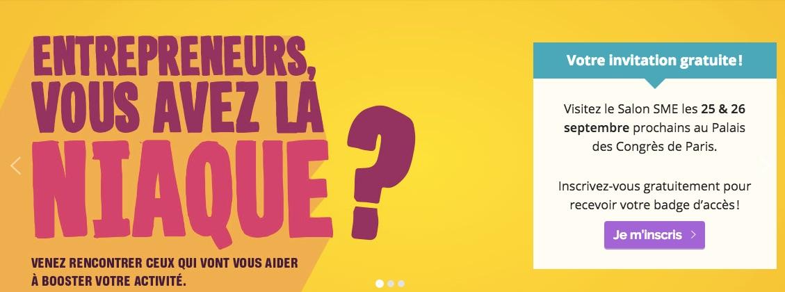 Salon_SME__ex_Salon_des_micro-entreprises__-_Les_25_et_26_septembre_2017_-_Paris