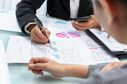 Business Analysis Excellence - Training for Business Analyst - business analysis