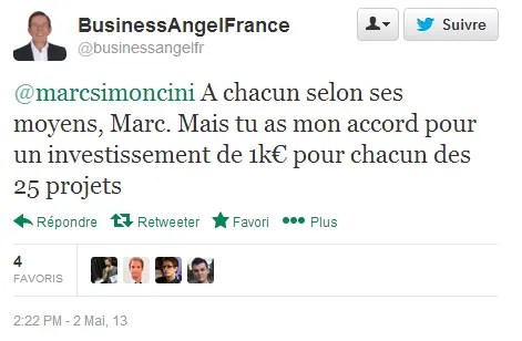 tweet-patrick-hannedouche