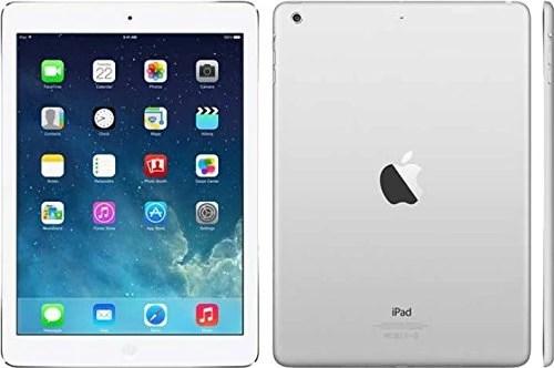Apple iPad Air 2 128Go Wi-Fi – Argent