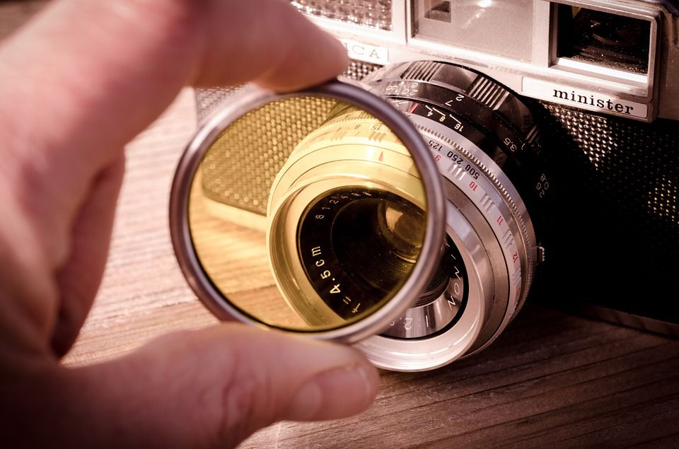 Photography Business Plan Pro Business Plans