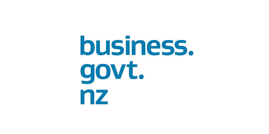 Dismissal or termination \u2014 businessgovtnz