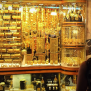 The Dubai Gold Souk What You Need To Know About