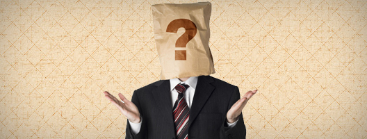 5 Questions every B2B Lead Generation Company must mull over