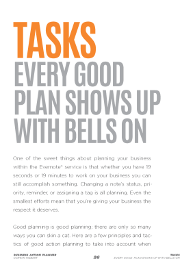 BUSINESS ACTION PLANNER – GUIDEBOOK FOR GRAPHIC DESIGNERS_Page_026