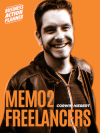 Memo2Freelancers - Sign-Up-Graphic-250