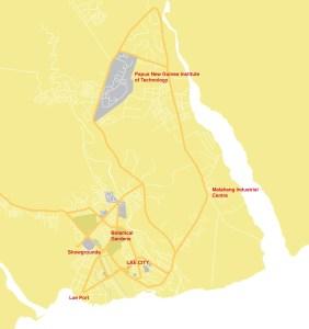 Unitech's new 'Uni-City' development to get underway next year, says Vice-Chancellor