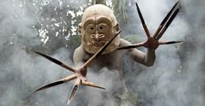 Deluxe Paradise Annual tourism publication to showcase Papua New Guinea