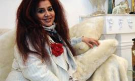 7 Things Made Shahnaz Husain Successful even after Marriage at 16