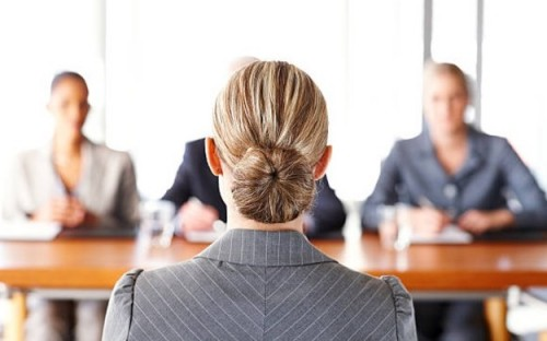 How To Ace Your Consulting Case Interview At Bain, McKinsey And BCG