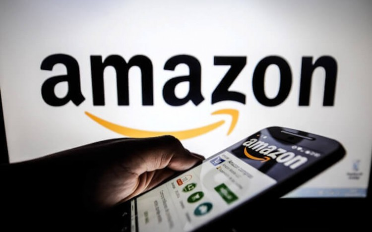 From Amazon To Google, Technology Firms Will Keep Hiring MBA