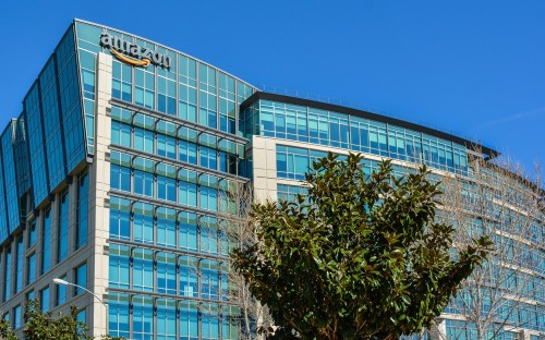 Amazon\u0027s MBA Recruiter Tells You How To Get Hired \u2022 BusinessBecause