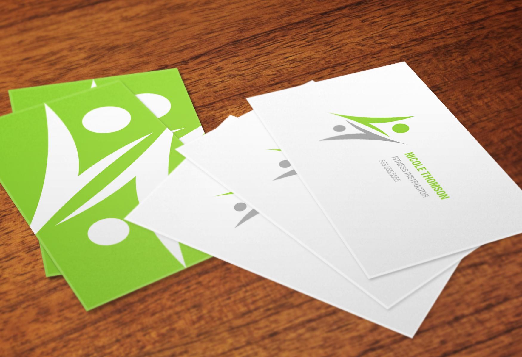 Fantastic Matte Business Cards Matte Business Cards Printing Business Cards Printing Matte Business Cards Glossy Text Matte Black Business Cards Design dpreview Matte Business Cards