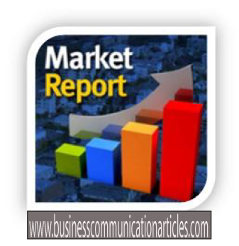 Effective Structure of a Market Report