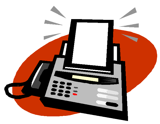 advantages_and_disadvantages_of_fax_with_fax_definition