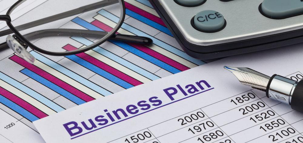 Boca Raton Business Plans Lawyer Berkowitz  Associates, PA