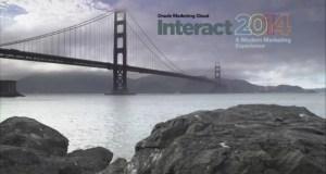 Oracle Marketing 2014