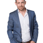 06/25/19 – Building a Purpose-Driven Business That Works Without You, with Barry Magliarditi