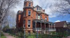 125-year-old Lumber Baron Inn sells for $1.7M