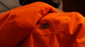 North Face, Columbia sued by Boulder lab over IP spat