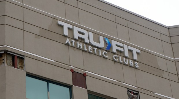 Tru Fit nabs Colorado Athletic Club's LoDo gym; plans to invest $2M