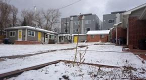 Developer flips $2.3M Jefferson Park block