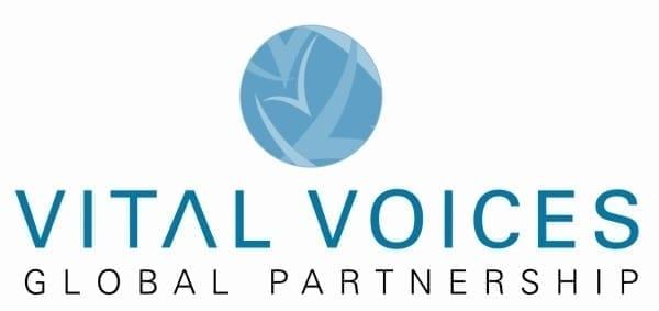 VV logo 31204 Global Ambassadors Program Focuses on the Power of Mentoring