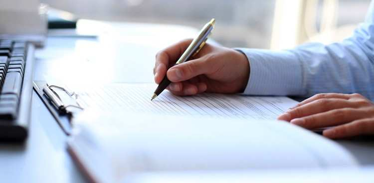 How to Write an Honest and Impressive Cover Letter Business