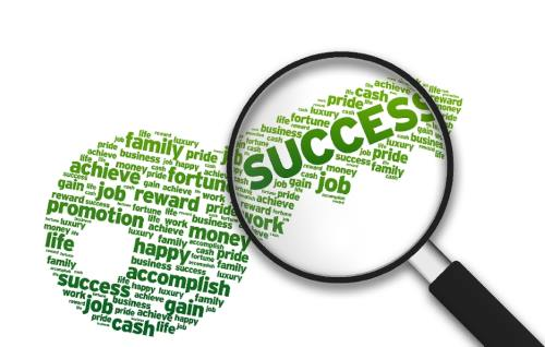 13 Tips for Starting and Succeeding in Your Own Business - own business