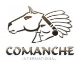 01_Logo_comanche_FINAL_2_Fit