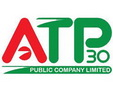 ATP30