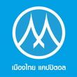muangthaiZ_logo