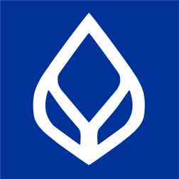 logo  bbl