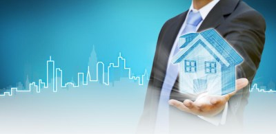 How to Start Your Own Real Estate Business - BusinessLoad.com
