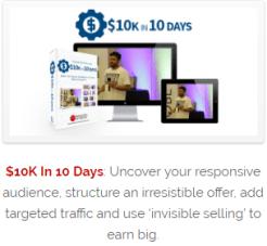 10k10dayss