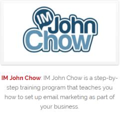im john chow bs