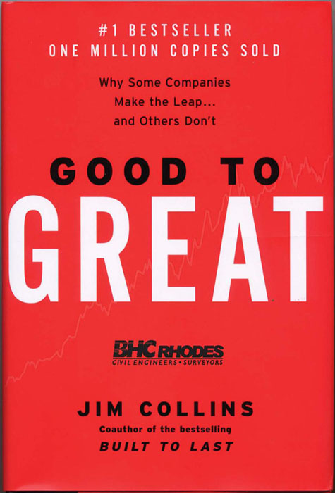 The 50 Best Business Books Business MBA