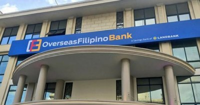 Overseas Filipino Bank Launched To Cater To Our OFWs Specifically - Business News Philippines