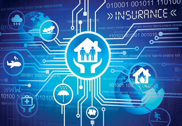 Business NH Magazine Technology Driving Change in Insurance Industry