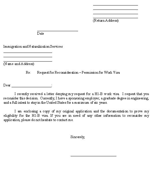 request for petty cash letter - Romeolandinez