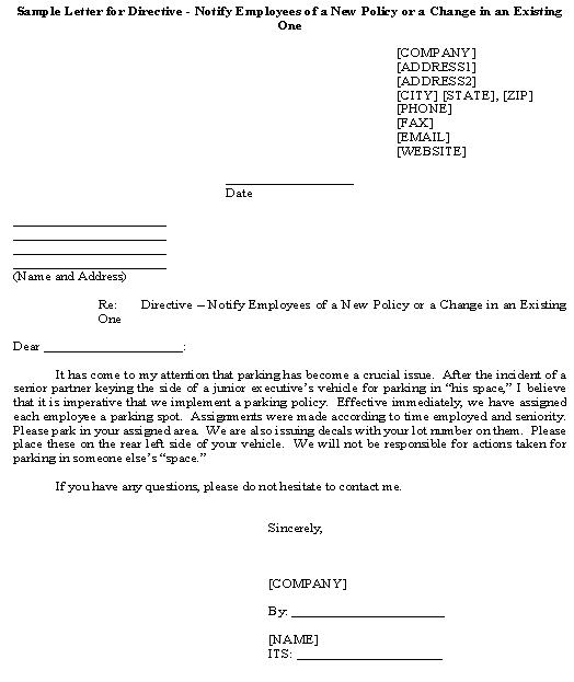 4638jpg - notify letter