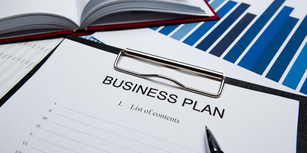 how to write financial plan in business pro-thai - how to write financial plan in business