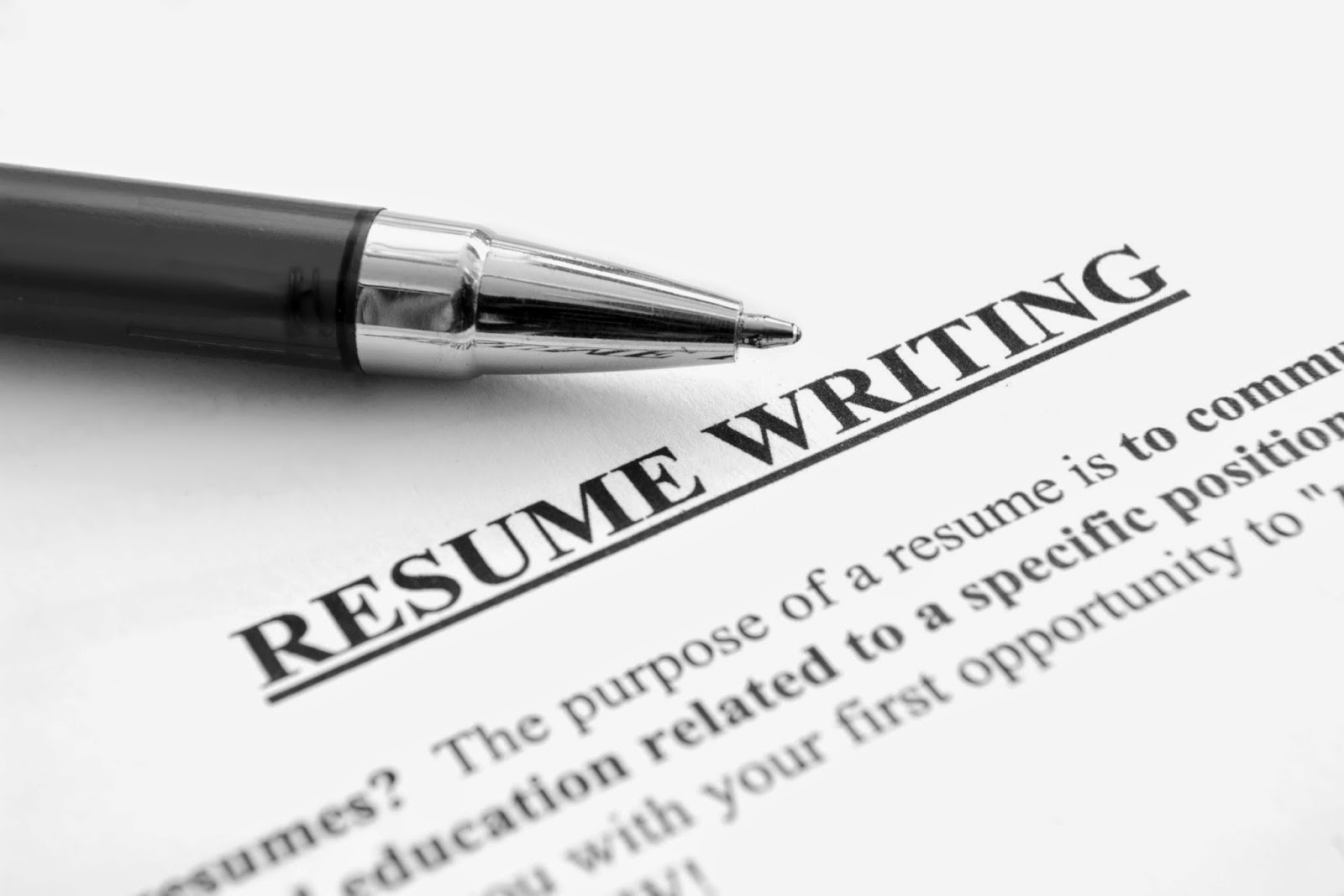 fix my resume services sample customer service resume fix my resume services myperfectresume resume builder help write a resumes template help resume