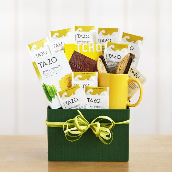 8 Great Gift Ideas for Administrative Professionals Day Business