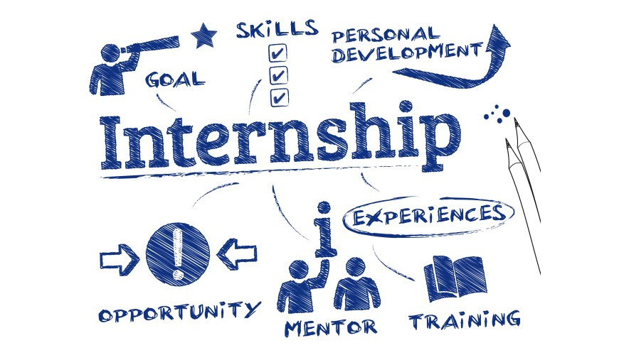 Making Your Internship More Than a Typical Summer Job Business