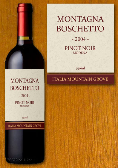 wine bottle labels template - Onwebioinnovate