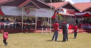 laikipia-university